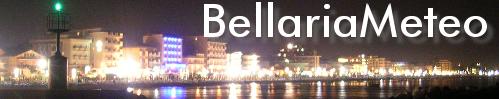 BellariaMeteo - Bellaria Igea Marina (Rimini)